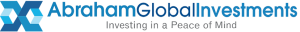 Aebb Global Logo